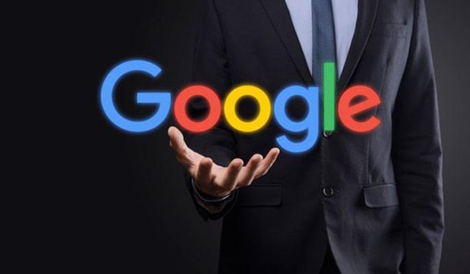 پارتنرهای گوگل - مزایا گرفتن نشان و علامت همکار گوگل