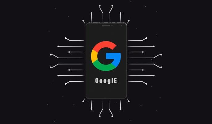 پارتنرهای گوگل - چه چیزی روی آزمون پارتنرها و اطلاعات مدرک اثرگذار است