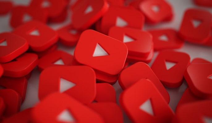 تبلیغات یوتیوب - یوتیوب دومین موتور جستجوی بزرگ دنیا