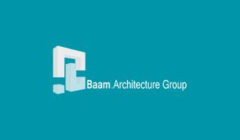 گروه معماری بام