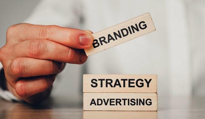 برندسازی - متن تبلیغ در کمپین برندسازی با تبلیغات در گوگل