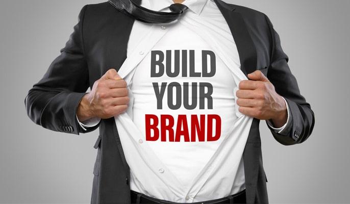برندسازی - جلوگیری از نمایش تبلیغات برندسازی در جاهایی که نمیخواهید نام تجاری شما نشان داده شود