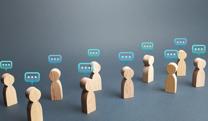 شبکه نمایش گوگل - هدف گذاری مبنی بر جمعیت شناسی
