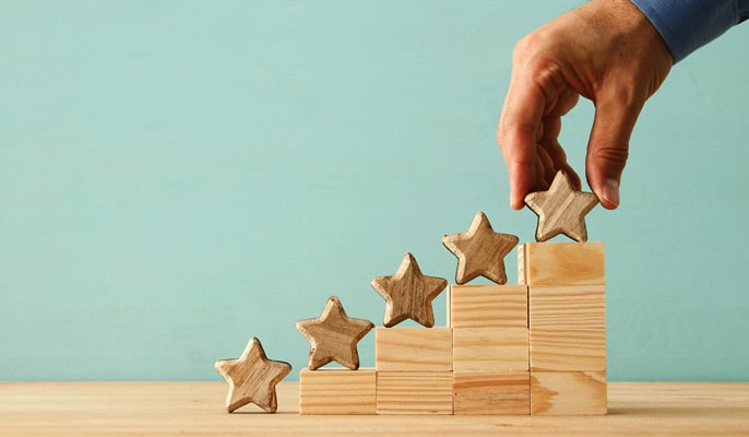 اهمیت امتیاز کیفیت - چگونه امتیاز کیفیت بر رتبه آگهی تاثیر میگذارد