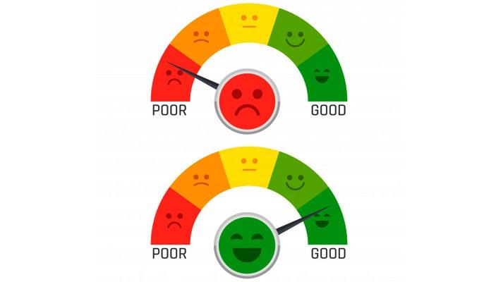 اهمیت امتیاز کیفیت - کمپین PPC
