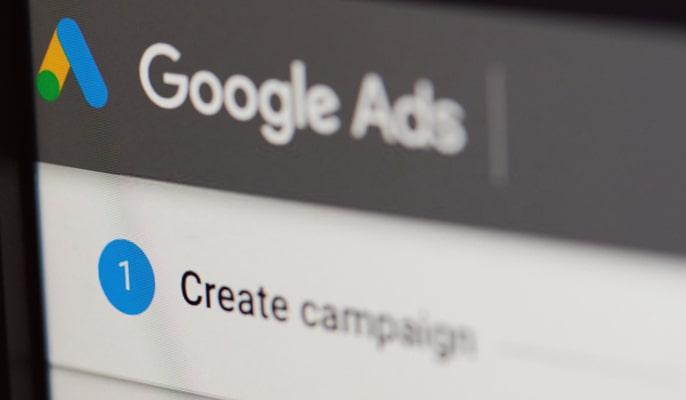 تنظیمات تبلیغات در گوگل - اینولید کلیکها یا کلیکهای تقلبی