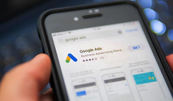 تنظیمات تبلیغات در گوگل - سطح انتظارات شما چیست