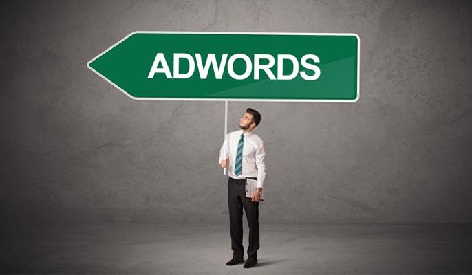 تحویل سریع تبلیغات - چرا چنین تغییری ایجاد شده است؟