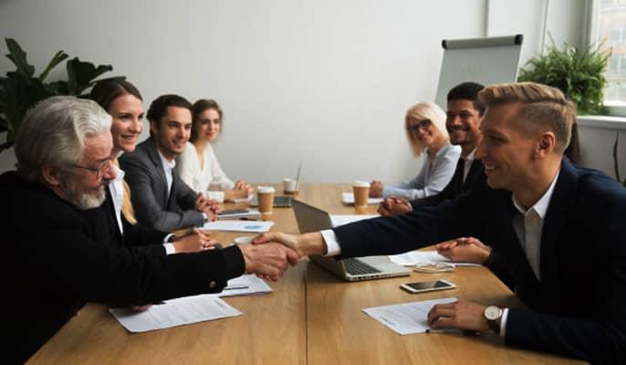 قرارداد فروش - قرارداد فروش به روش یا الان یا هیچ وقت دیگر