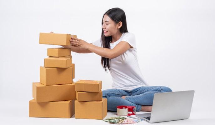 فروش آنلاین - با بازاریابی ارجاعی، مشتریان جدیدی را به دست آورید
