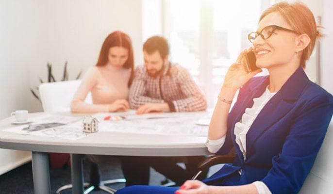 قرارداد فروش - روشهای مدرن بستن قرارداد فروش