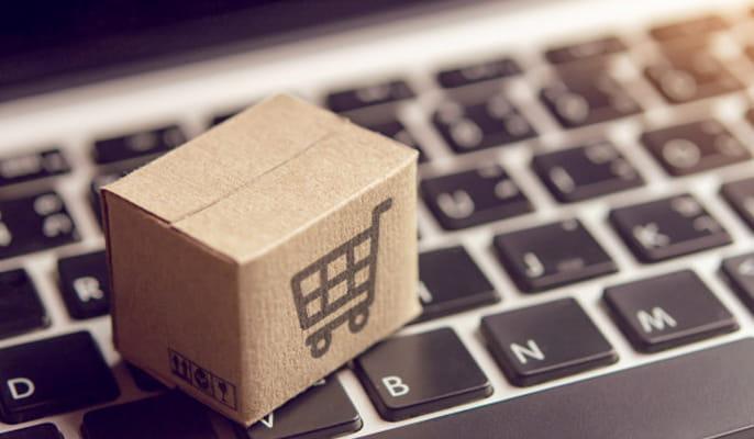 فروش آنلاین - با فروشگاه اینستاگرام، لایکها را به خرید تبدیل کنید