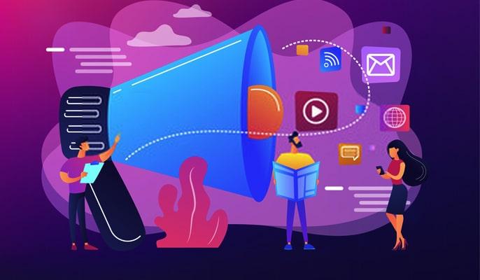 بازاریابی سنتی - بازاریابی دیجیتال چیست؟