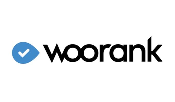 افزونه های گوگل کروم برای سئو - Woorank
