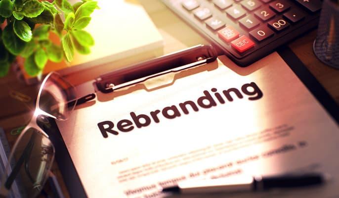 بازسازی برند - دلایل درست و غلط برای بازسازی برند