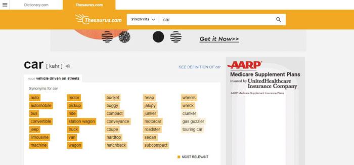 طراحی لوگو - ایدهپردازی کلماتی که برند شما را توصیف میکنند