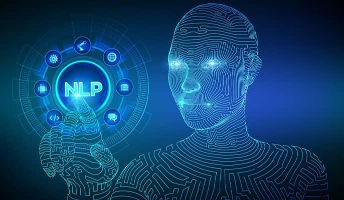 NLP - جستجو توسط انسانها