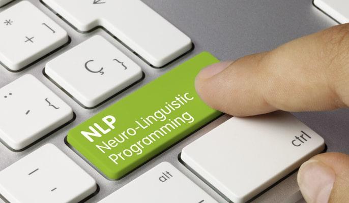 NLP - نحوه عملکرد و معنای برجستگی و ماهیت