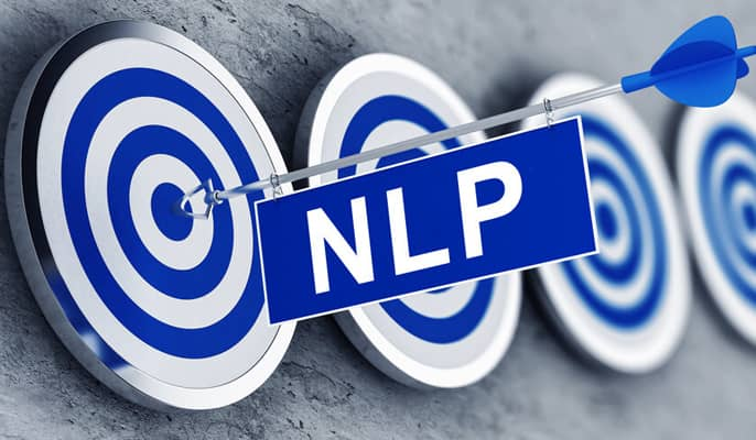 NLP - API های NLP