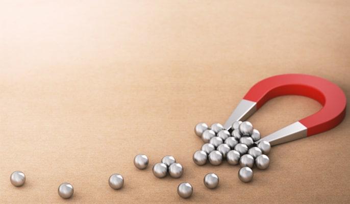 افزایش نرخ حفظ مشتری - خدمات اشتراک تکرارشونده ارائه دهید