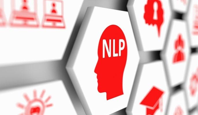 NLP - درک برجستگی در NLP