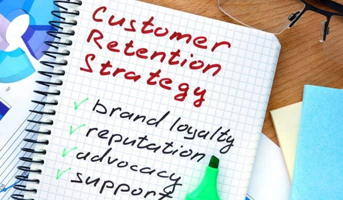 حفظ مشتری - چرا حفظ مشتری مهم است؟
