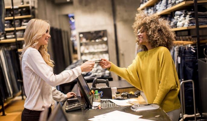 رویگردانی مشتری - رویگردانی مشتری چیست؟