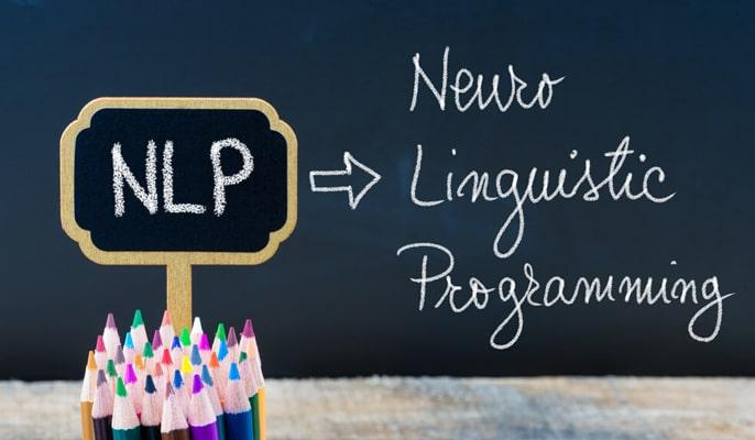 NLP - رعایت معیارهای NLP