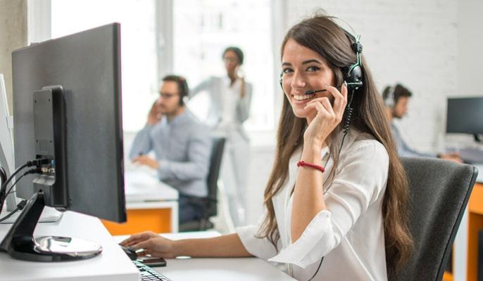 تماس با مشتریان بالقوه - 14 نکتهای که باید پیش از تماس با مشتریان بالقوه بدانید