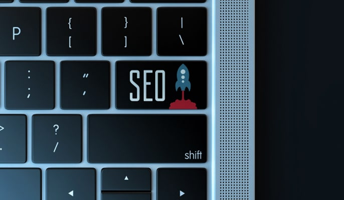 استراتژی سئو - دنبال کردن اخبار مرتبط با سئو
