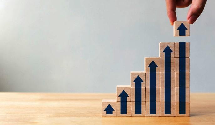 متدولوژی فروش - آیا فرآیند فروش ایدهال وجود دارد؟