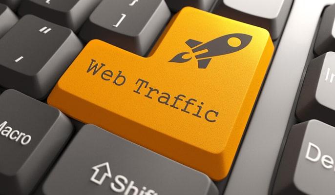 افزایش بازدید سایت - وب سایت خود را بهینه سازی کنید
