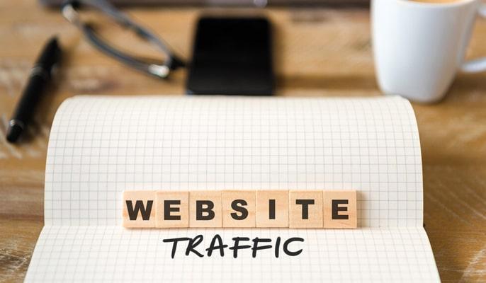 افزایش بازدید سایت - محتوای وبلاگ را به صورت منظم منتشر کنید