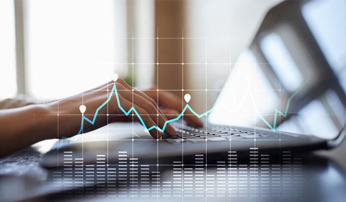 متدولوژی فروش - متدولوژی فروش چیست؟