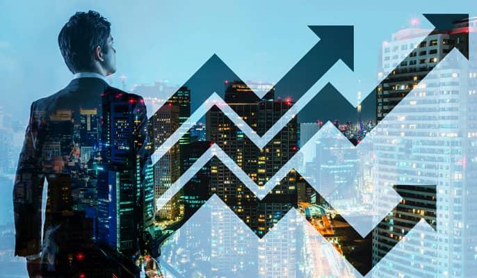 متدولوژی فروش - فرآیند فروش چیست؟