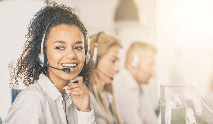 تماس با مشتریان بالقوه - آنچه درباره تماسهای پیگیری باید بدانید