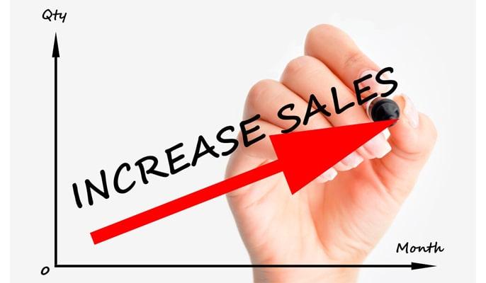 متدولوژی فروش -انتخاب متدولوژی فروش