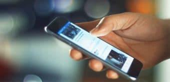 رشد اپلیکیشن کسب و کار