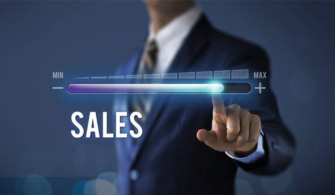 افزایش فروش با از ویدیو - راهکاری جامع برای افزایش فروش