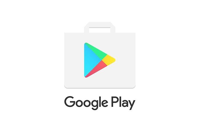 تبلیغات در گوگل پلی راهی برای افزایش نصب اپلیکیشن
