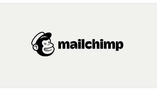 سرویس بازاریابی ایمیلی - Mailchimp