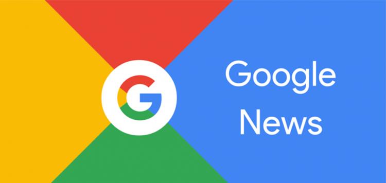 بهینه سازی برای گوگل نیوز