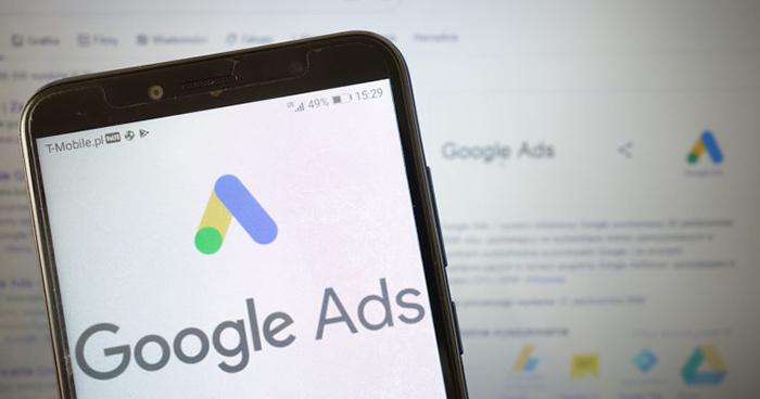 جفت کردن گوگل آنالیتیکس و گوگل ادز
