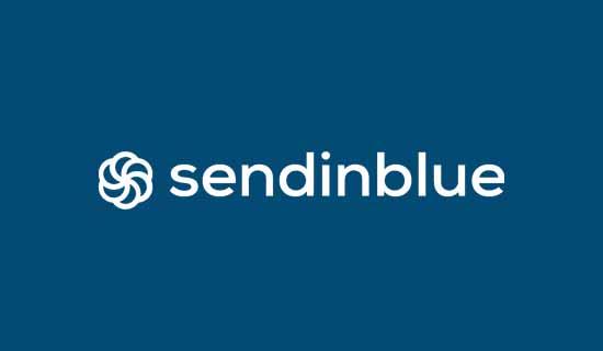 سرویس بازاریابی ایمیلی - SendinBlue