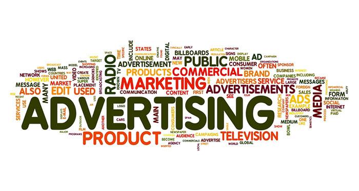 آماده کردن وبسایت برای تبلیغات در گوگل