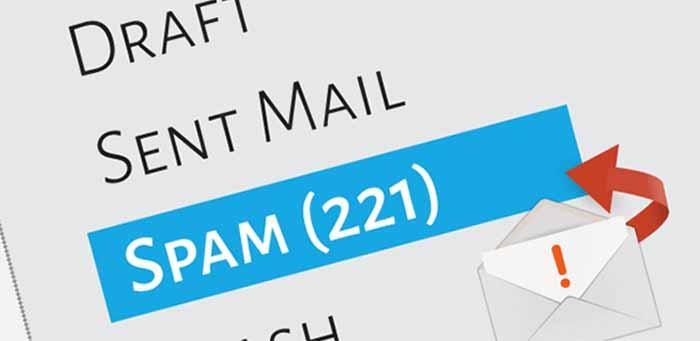 خرید لیست ایمیل - محتوای بیربط