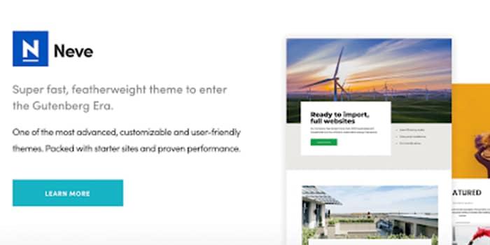 نمایش عناصر مختلف در سایت