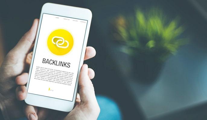 بک لینک - ۷ زنگ خطر احتمالی در زمان ارزیابی پروفایل بکلینک
