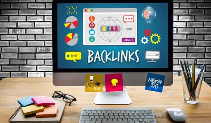 بک لینک - ارزیابی پروفایل بکلینک