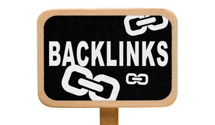 بک لینک - پیدا کردن بک لینک های سایت